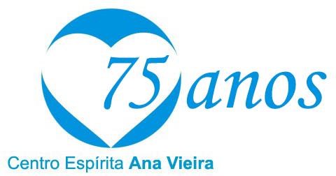 logo-CEAV-75anos